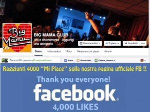 Facebook_4000