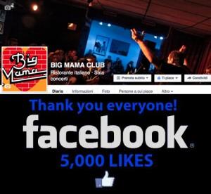 facebook_5000_likes