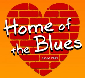 logo_bigmama_home_of_blues_rome
