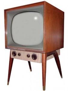 tv_oldstile