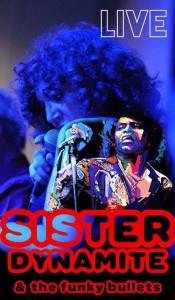sister_dynamite_flyer_3