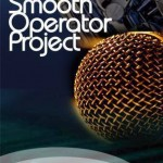 SMOOTH OPERATOR PROJECT