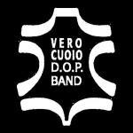 VEROCUOIO D.O.P. BAND