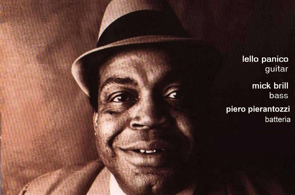 THE WILLIE DIXON SONGBOOK