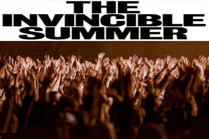 Invincible-Summer_2