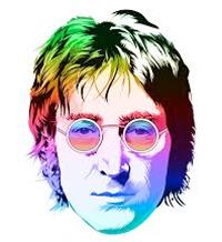TBR – A John Lennon Night