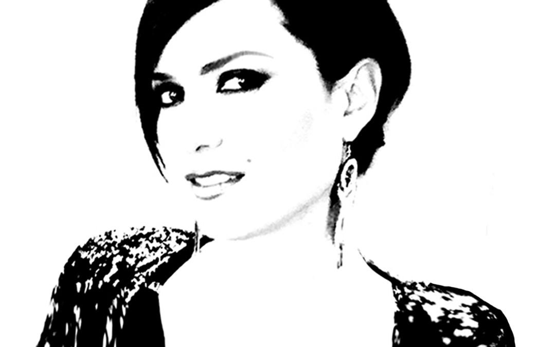 VALENTINA DUCROS & THE C-JAM