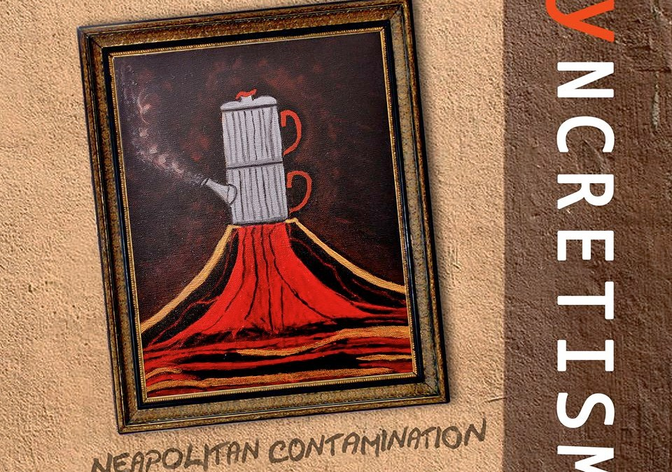 NeaCo' – Neapolitan Contamination