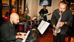 da_nu_jazz_quartet