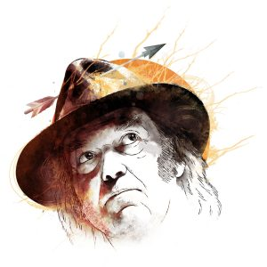Neil_Young_Draw