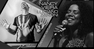 Nancy_Vieira_flyer