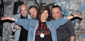 elsa_baldini_quartet_1