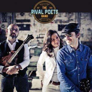 The_Rival_Poets-cover