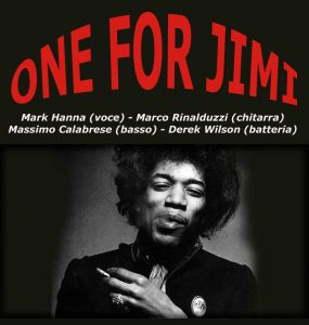 one_for_jimi
