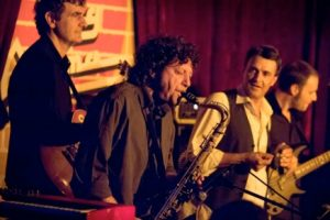 roma_blues_band_live