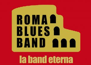 roma_blues_band_logo