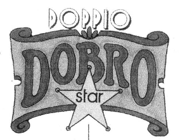 DOPPIO DOBRO STAR – Marco Manusso & Stefano Tavernese