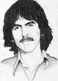The Bulldogs – A Night with George Harrison